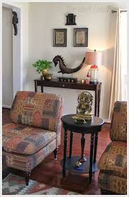 indian style living room my home global desi style pinterest