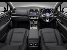 2015 subaru outback interior colors. outback interior black leather subaru exterior 2015 colors