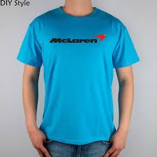 mclaren f1 logo. mclaren f1 logo tshirt top lycra cotton men t shirt raja indonesia mclaren