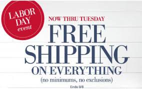 home decorators collection coupon free shipping decorars promo