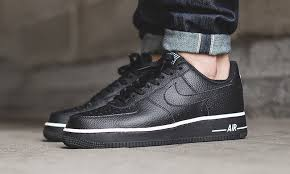 nike is dropping another minimalist air force 1 highsnobiety air force 1 nike