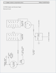 forklift charging system wiring diagrams toyota tercel alternator toyota electric forklift wiring diagram forklift wiring diagrams schematics toyota alternator diagram bioart famous contemporary