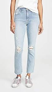 <b>Джинсы</b> в винтажном стиле <b>Superdry</b> в 2019 г. | <b>Jeans</b> | <b>Джинсы</b> ...