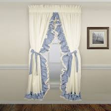 stupendous boscov s priscilla curtains jcpenney priscilla curtains sheer priscillacurtains attached valance priscilla curtains at jcpenney