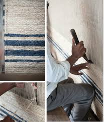 office modern carpet texture preview product spotlight. It Begins With Hands. Hands That Have Learned The Same Motions And Movements By Watching Of Their Ancestors. At Schoolhouse, We Always Find Office Modern Carpet Texture Preview Product Spotlight E