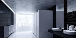 office bathroom decor. Bathroom Small Office Design Ideas Intended Decor E