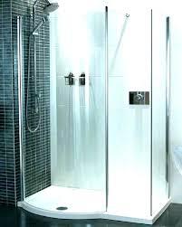 one piece bath shower unit one piece tub shower units home depot lovely one piece tub