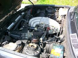 picture of a stock e30 engine bay th picture of a stock e30 engine bay