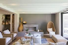 transitional living room design. Transitional Living Room Design Inspirational How To Decorate With Neutrals