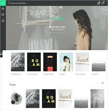 Art Gallery Website Template Free Photo Responsive Templates