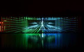 Grand Haven Fountain Light Show Times Musical Fountain Wikipedia