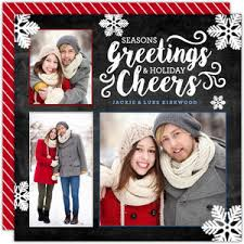 Holiday Greeting Cards Purpletrail