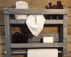 wood towel stand. Plain Towel Wood  And Wood Towel Stand E