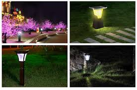 Top 10 Solar Lights  EBayHpm Solar Security Light
