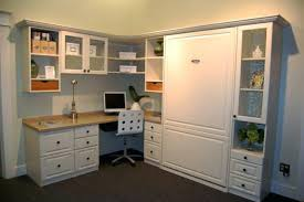 where to buy a murphy bed. Exellent Bed Cheap Murphy Beds For Sale Where To Buy Bed With Regard Best Couch Ideas On    To Where Buy A Murphy Bed S