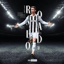 The description of ronaldo wallpapers hd. Ronaldo Wallpapers Posted By Zoey Sellers
