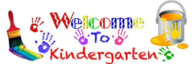 Image result for kindergarten student clipart