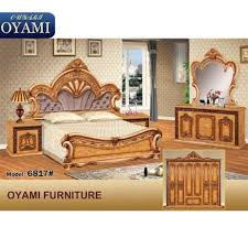 hotel style bedroom furniture. Dubai Hotel Luxury 5 Star Indian Style Bedroom Furniture N