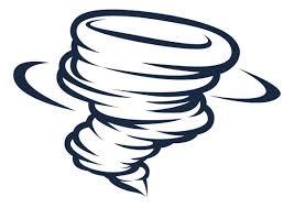 7,372 Tornado Illustrations & Clip Art - iStock