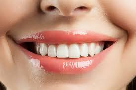 the average cost of dental implants