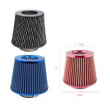 Купить air-filters по выгодной цене в интернет магазине ...