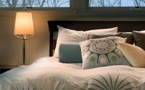 corner bedroom furniture. bedroom furniture j u0026 mobile daphne tillmans corner alabama store