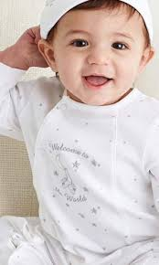 Baby Clothing Stores Near Me Amazing Newborn Infant Clothing Official Online Store For Little Me Baby
