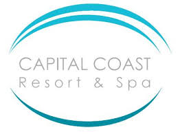 Image result for CAPITAL COAST