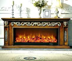 dynasty electric fireplace dynasty electric fireplace fireplace doors surround cabinets home depot electric fireplaces fireplace dynasty electric