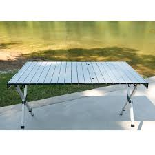expandable furniture. wonderful expandable compact expandable table on furniture