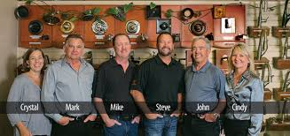 dallas plumbing company.  Company Dallas Plumbing Company Currently Serves Dallas Collin And Tarrant County  Commercial Residential Customers From The Companyu0027s Headquarters In Northeast  With