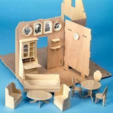 Inexpensive dollhouse furniture Easy Diy Make Your Own Dollhouse Furniture The Storybook Dollhouse Furniture Cheap Dollhouse Furniture Canada Artrioinfo Make Your Own Dollhouse Furniture The Storybook Dollhouse Furniture