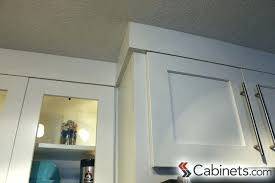 kitchen molding crown moulding kitchen cabinets redo kitchen cabinets shaker cabinets kitchen refacing kitchen kitchen crown