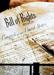 it s a country doctor joe the bill of rights