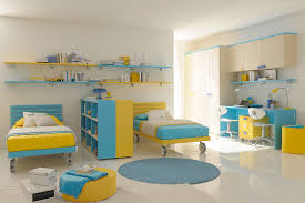 yellow bedroom furniture. Yellow Twin Bedroom Furniture Sets Y