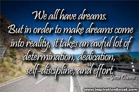 Jesse Owens Quotes Adorable Jesse Owens Quote Inspiration Boost