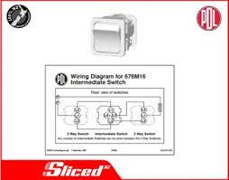simple home electrical wiring diagrams sodzee readingrat net Pdl Light Switch Wiring Diagram Pdl Light Switch Wiring Diagram #8 pdl 600 series light switch wiring diagram