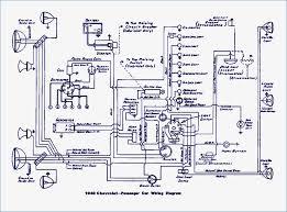 ezgo dcs wiring diagram free image about wiring diagram and wire dc wiring diagram for 150cc go cart 1996 ezgo wiring diagram explore schematic wiring diagram u2022 rh webwiringdiagram today