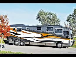 Luxury By Design Rv Caravisio Luxury Camper Aluminium Campers Trailers Horseboxes