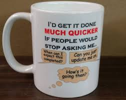 office mugs funny. 11 oz office mug funny coffee high quality mugs n