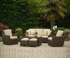 green wicker outdoor chairs. wicker patio furniture green outdoor chairs