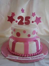 Birthday Cake Ideas For Men Designs Him Spongebob 25 Edible Image