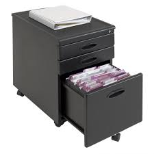 Office Max Filing Cabinet Furniture Office Filesncabinets Modern New 2017 Office Design