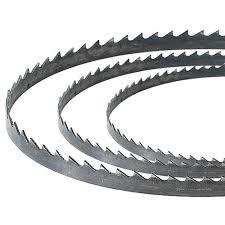 best bandsaw blades. olson bandsaw blade best blades n