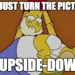 Everybody Is Kung Fu Fighting Meme Generator - Imgflip via Relatably.com