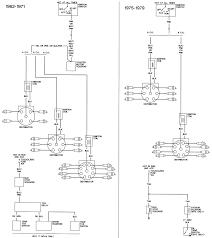 1968 chevy van wiring schematic wiring diagrams schematics 1966 chevy chevelle wiring diagram at 1968 Chevy Chevelle Wiring Diagram