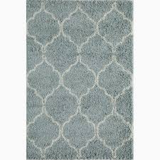 mohawk area rugs 8x10 perfect andover mills natural cerulean blue tan area rug
