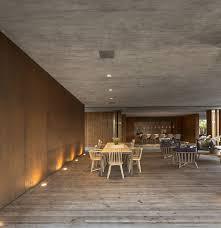 kogan furniture. galeria de casa p studio mk27 marcio kogan lair reis 16 furniture l