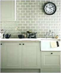 patterned kitchen wall tiles green kitchen wall tiles kitchen and bathroom tile a how to best
