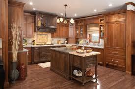 Kitchen Island Granite Countertop Kitchen Kitchen Island With Three Stools Granite Countertop Wood